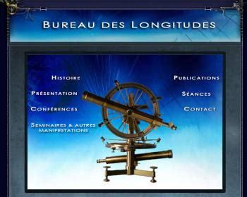 bureau des longitudes antipolis agn 232 s fienga de 171 g 233 oazur 187 233 lue au