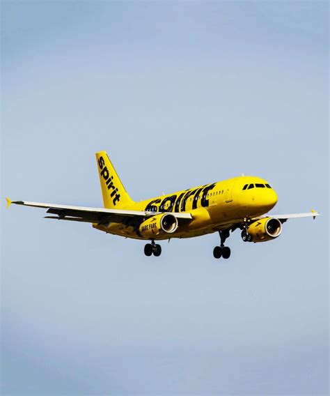 25 trending spirit airlines website ideas on cheap eagles tickets discount airfare