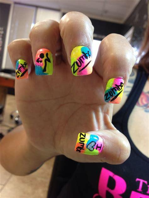 Toe Nail Sticker Kuku Kaki 5128 nails nails posts hairstyles and