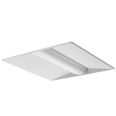 2 X 4 Ceiling Light Drop Ceiling Fluorescent Light Fixtures 2x4 Light Fixtures