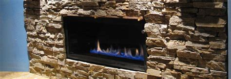 bay area fireplace fireplaces inserts grills