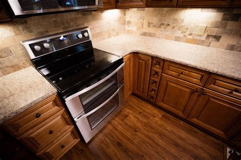 charleston kitchen cabinets charleston toffee kitchen cabinets remodeling by lily ann