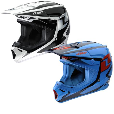 one industries motocross helmet one industries gamma bot motocross helmet clearance