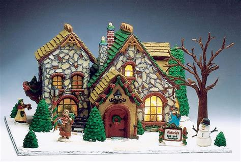 cool gingerbread house designs 1000 images about christmas gingerbread houses on pinterest gingerbread houses