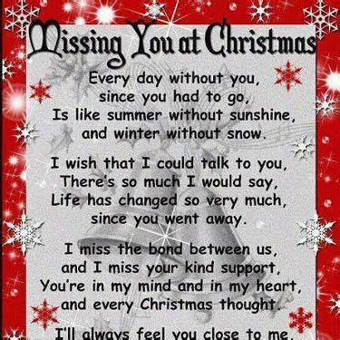 christmas without you baby loss catholic grief quotes quotesgram