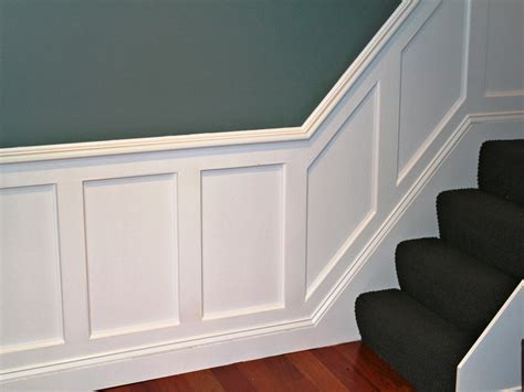 Wainscoting Panels Canada Tips Applying Wainscoting Panels For Home Panel Remodels