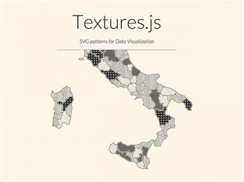 svg pattern javascript textures js svg patterns freebiesbug
