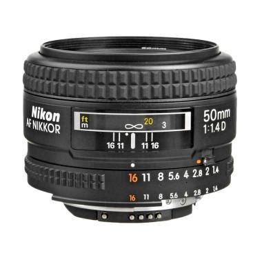 Sony Fe 85mm F1 8 Lensa Kamera jual lensa kamera filter lensa aksesoris harga murah