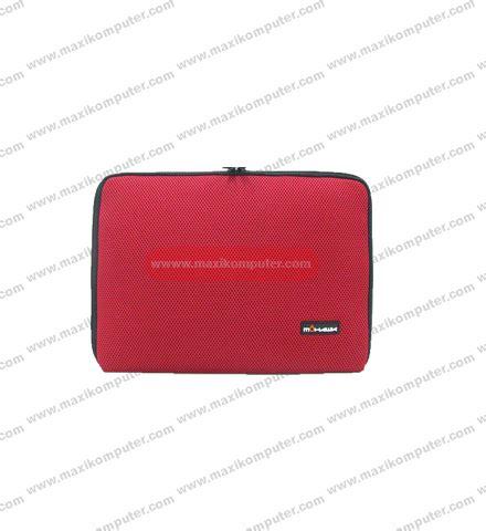 Tas Laptop Mohawk Laptop Softcase Hk01 14 Inch Brown tas laptop mohawk 301 15 inch