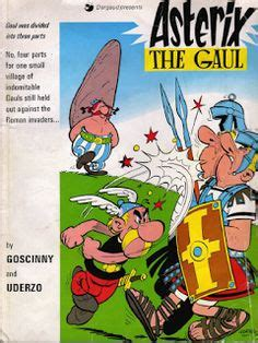asterix omnibus 1 includes asterix the gaul 1 asterix and the golden sickle 2 asterix and the goths 3 1000 images about asterix comics pdf on comic