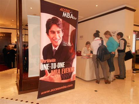 Athens Of Economics And Business Mba by Top Business Schools To Come To Greece For Masters And Mba