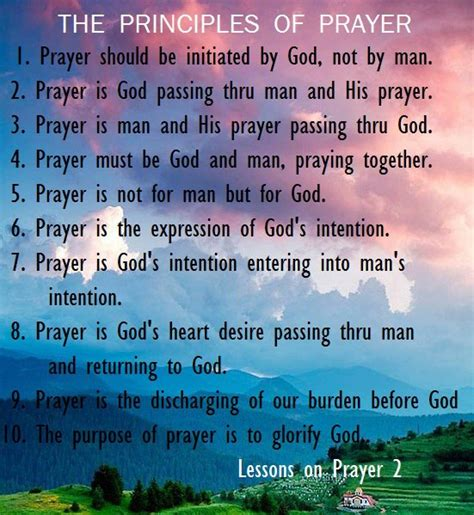 what is prayer how to pray to god the way you talk to a friend christian questions books the real significance of prayer contacting god in our