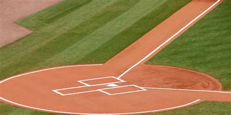home plate baseball baseball s home plate free stock photo public domain