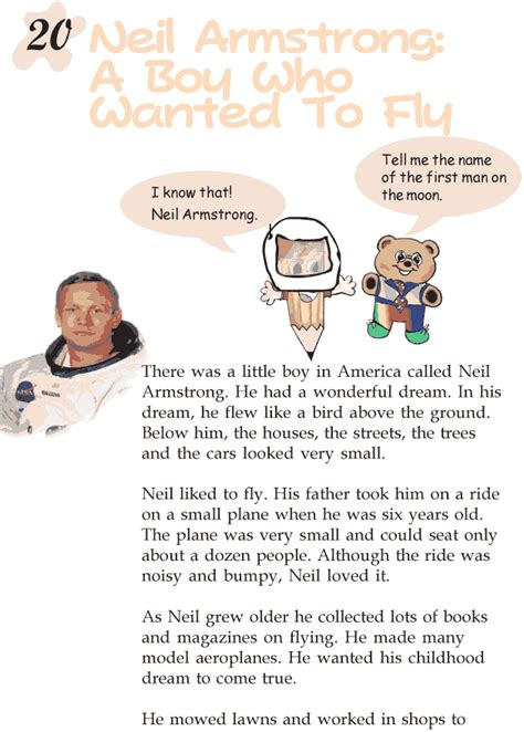neil armstrong biography worksheet image gallery neil armstrong timeline worksheet