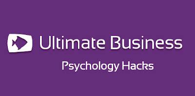Business Psychology Mba by International Business Psychology International Business
