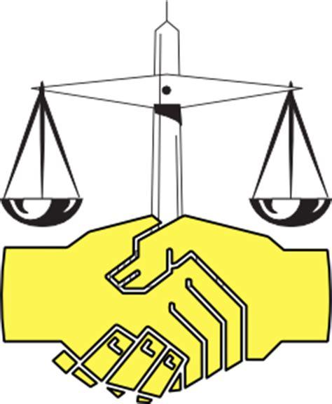 law suite lawsuit settlement clip art at clker com vector clip art