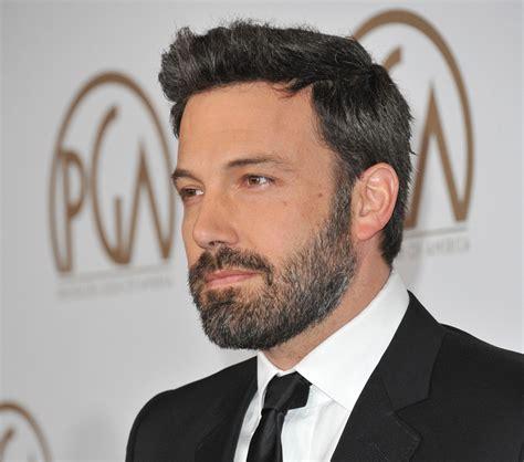 pearl harbor actor who played batman netflix movies starring ben affleck