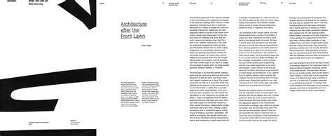 Architecture Essay by Kagan World Animal Farm Essay Yahoo Answers