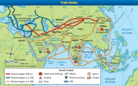 trade in the ottoman empire timur kuran on twitter quot through the 16th c middle east