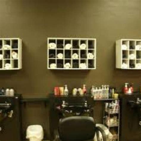 Home Interior Design Book Pdf shampoo station salon pinterest storage towels and