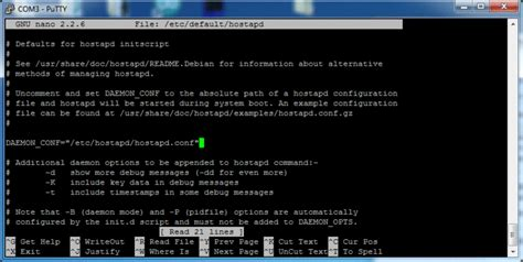 network address translation tutorial point install software setting up a raspberry pi as a wifi