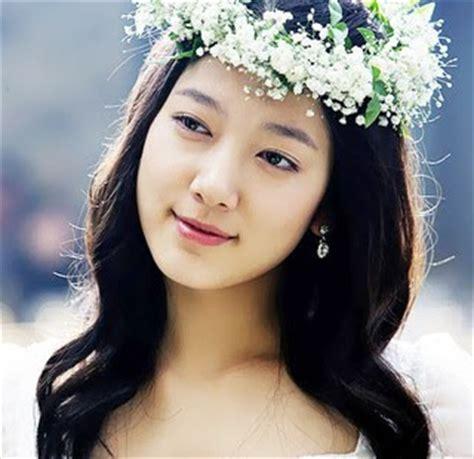 film drama korea he is beautiful artis bollywod park shin hye film he is beautiful