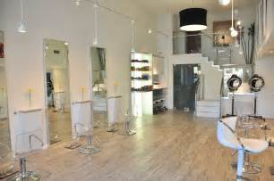 Awesome Floor Plans small beauty parlour interior design custom cuts image