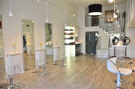 bc beauty salon beauty salon nail salon haircuts cuisine salon interior design zionstar find the best