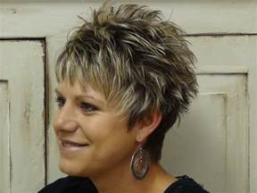 hair styles for womens cute hairstyles for women over 50 fave hairstyles