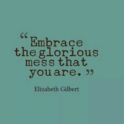 1000 life quotes on pinterest about life quotes about