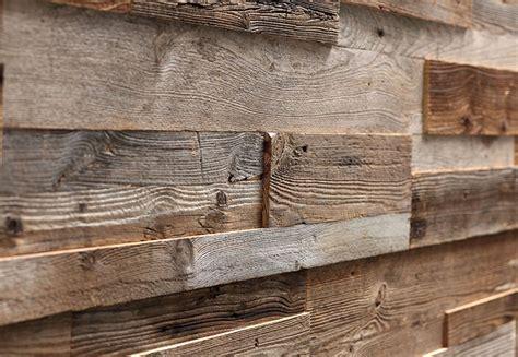 rivestimento legno parete rivestimento in legno da parete con superficie irregolare