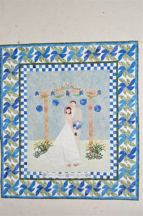 Wedding Memory Quilt by 118 Best Images About Quilts On Batik Quilts