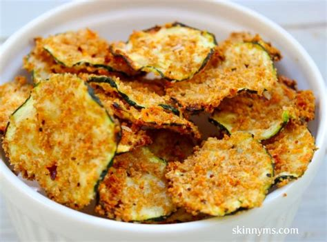 hot zucchini chips oven baked zucchini chips recipe 4 just a pinch recipes