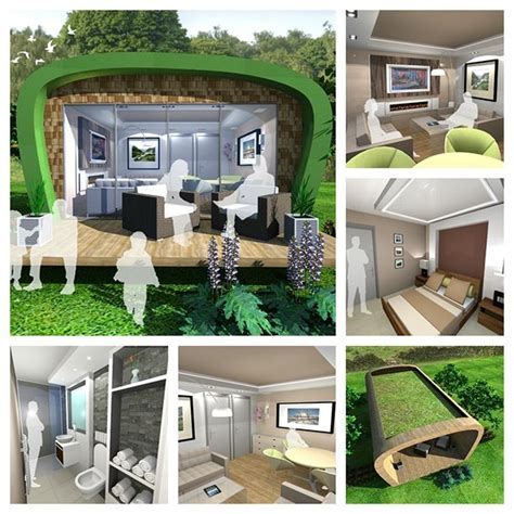 1000 images about granny pods on pinterest granny pod 1000 images about granny pods multi generational