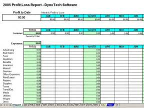 free download daily expenses excel spreadsheet