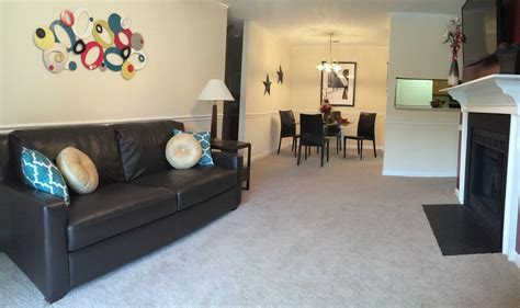 3 bedroom apartments in fayetteville nc cobblestone apartments rentals fayetteville nc