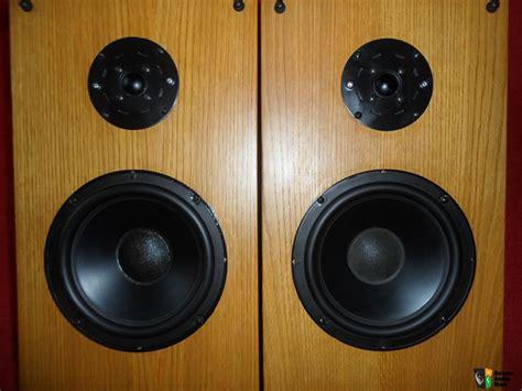 jse infinite slope  speakers photo  aussie