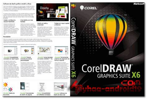 coreldraw x6 update 4 offline coreldraw graphic suite x6 16 4 0 1280 sp4 final kuyhaa me