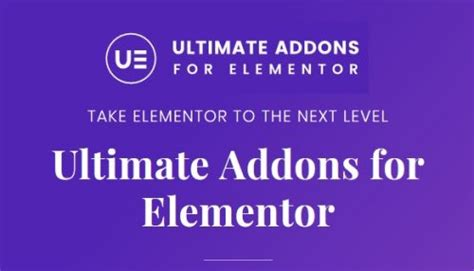 Gravity Perks Media Library V1 0 8 nulled ultimate addons for elementor v1 2 0 null club