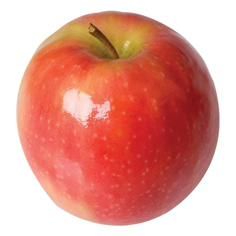 A Apple by An Apple A Day Learners
