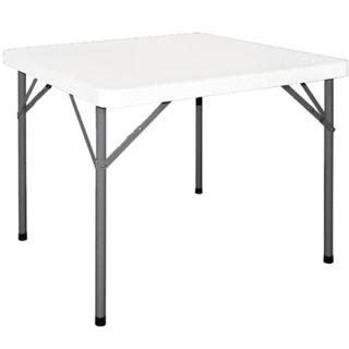 Table Exterieur Pliante 745 by Catgorie Table De Jardin Page 4 Du Guide Et Comparateur D