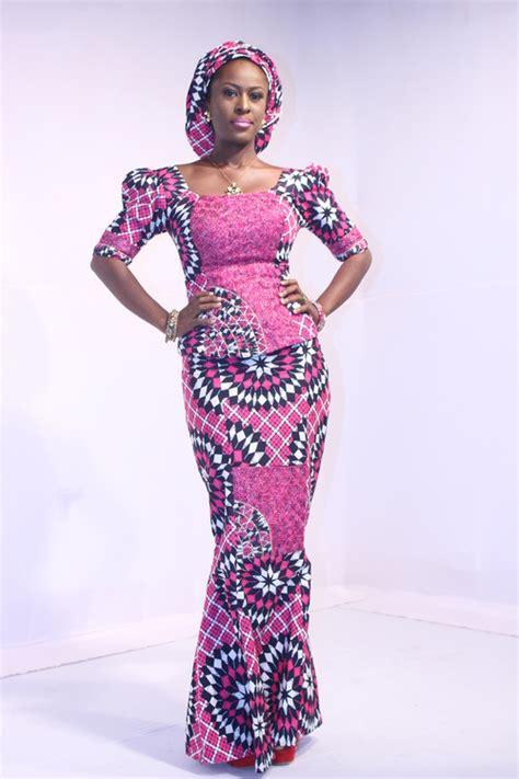 hausa styles for ankara hausa ankara styles newhairstylesformen2014 com