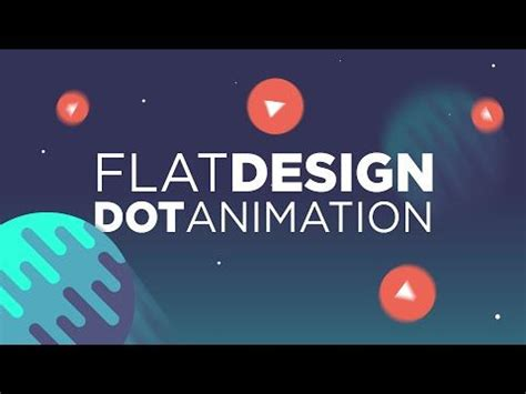 tutorial after effect motion graphic 273 best images about tutorials on pinterest adobe this