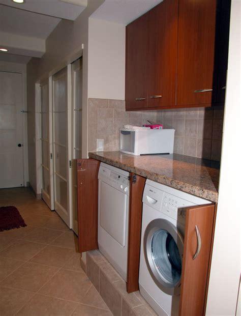 bathroom cabinets hawaii hawaiian designs contemporary laundry room hawaii