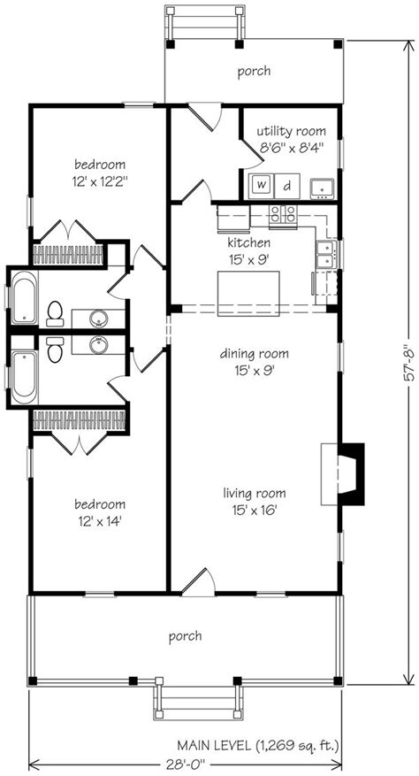 100 kosher kitchen floor plan reconfiguring the kitchen chris loves julia 4 insightful 47 best images about micro house