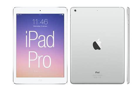 Spesifikasi Tablet Apple harga apple pro dan spesifikasi lengkap apptekno