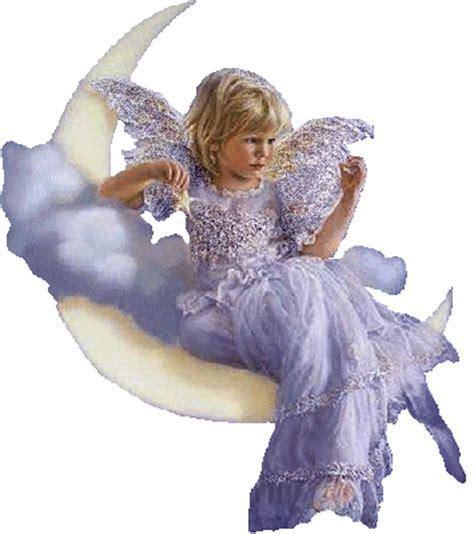 imagenes hermosas de angeles de dios movigifs angeles ni 241 os con movimiento gifs
