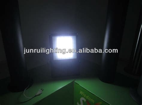 Solar Street Light Price List Solar Light Manufacturers Solar Lighting Manufacturers
