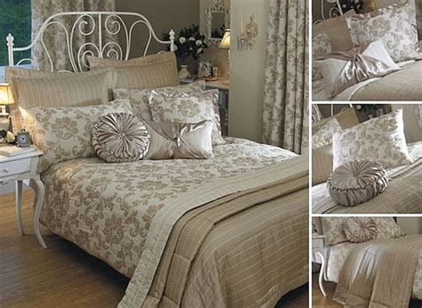 matching bed and curtain sets luxury bedding sets by julian charles