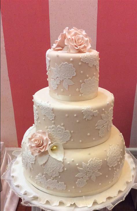 Wedding Cake Ribbon by Ribbon Wedding Cakes Highest Quality Wedding Cakes